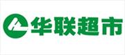 联华超市股份