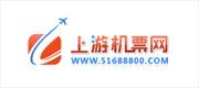 尚游旅行社