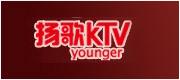 扬歌KTV