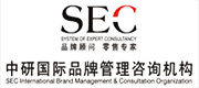 榜样客户-北京中研国际